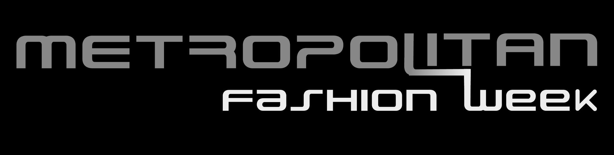 Metropolitan Fashion Week Sponsors Providence O'Christmas Tree