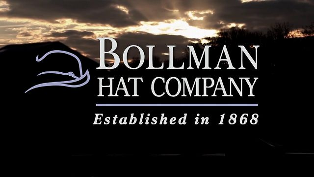 Bollman Hat Company Private Label Program