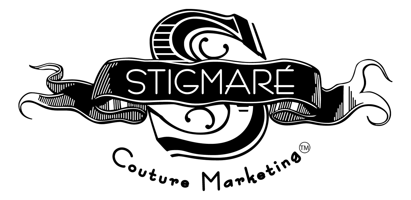 Stigmare Couture Marketing