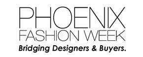 Phoenix Fashion Week Deadline