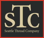Seattle Thread Company