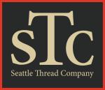 Seattle Thread Company
