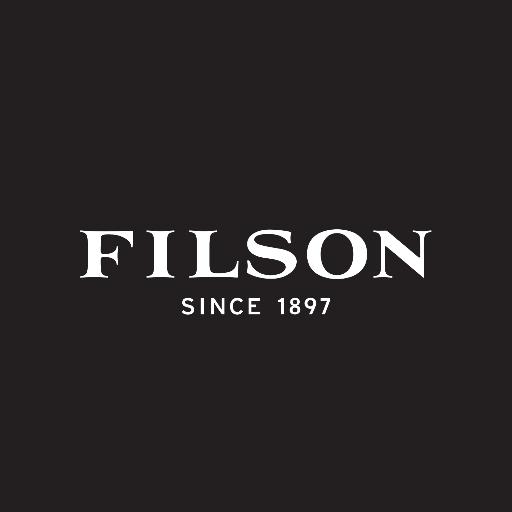 C.C. Filson Company