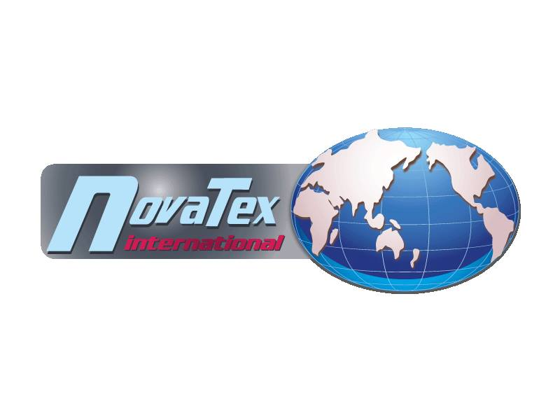 Novatex International Fabrics